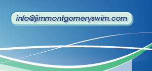 click to contact jimmontgomeryswim.com via email